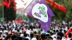 Davutoğlu defterler açılırsa demişti! HDP 'araştırılsın' çağrısı yaptı