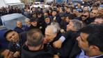 Saldırıya uğrayan Kılıçdaroğlu için hangi gazete ne manşet attı?