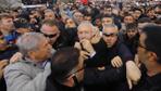 AB'den Kılıçdaroğlu'na saldırı sonrası ilk açıklama