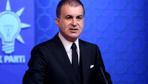 AK Parti Sözcüsü Çelik'ten Mursi açıklaması: Darbeciler naaşından korkuyorlar