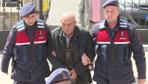 Kemal Kılıçdaroğlu'nu yumruklayan zanlının ilk ifadesi ortaya çıktı!