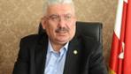 Semih Yalçın'dan gazeteciler Deniz Zeyrek, Şirin Payzın ve Nedim Şener'e çok sert sözler!