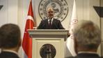 Süleyman Soylu'dan Kılıçdaroğlu açıklaması