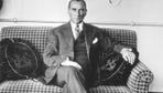 Mustafa Kemal Atatürk'ün söylediği en güzel 20 söz
