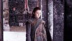 Game of Thrones'ta Arya Stark'ın seks sahnesi fena tepki yağdı