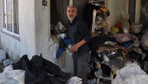 Adana'da komşuları şikayet etti ekipler 5. kez eve girdi
