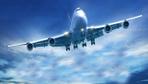 İstanbul-Bodrum uçağında korku dolu anlar! Denize zorunlu iniş uyarısı