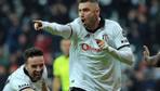 Beşiktaş, Burak Yılmaz için kararını verdi