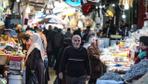 İsrail'in kesintisi Filistin hükümetini zorluyor