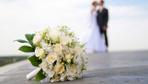 Düğün sezonu açıldı 2019'da en çok tercih edilen düğün hediyelikleri