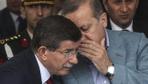 """Uğuroğlu'ndan çok tartışılacak """"Davutoğlu resmen Erdoğan'a rakip oldu"""" çıkışı!"""