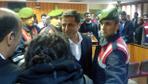 Selahattin Demirtaş'tan Cumhurbaşkanı Erdoğan'a çağrı: Biz kendisine on adım atarız