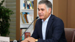 Süleyman Özışık'tan YSK kararı tartışmalarına muhteşem cevap
