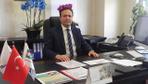 Emlak Yönetim Genel Müdürlüğü'ne Ayhan Karaca getirildi
