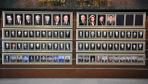 Anayasa Mahkemesi'nde FETÖ skandalı! Fotoğraflar kaldırılmadı