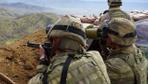 Lice'de PKK'lı 3 terörist etkisiz halde