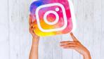 Fenomen olma devri bitiyor mu? Instagram'ın yeni güncellemesi fenomenleri kızdıracak