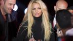 Dünyaca ünlü şarkıcı Britney Spears korkutan görüntüsü hakkında konuştu