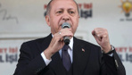 Cumhurbaşkanı Erdoğan'dan Anzak mesajı!