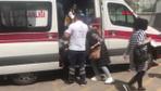 İstanbul Güngören'de okulda patlama