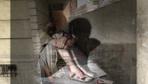 5 yaşındaki çocuğa tecavüz eden sapık bulundu mu? Küçükçekmece olayı