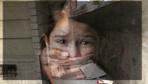 5 yaşındaki çocukla ilgili yeni gelişme! 2 saat süreyle cinsel istismara uğramış
