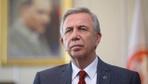 Mansur Yavaş Kılıçdaroğlu'nu bırakıp kaçtı mı? Bahçeli açıklaması