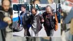 Metrobüs sapığı görüntülerini çeken kadın konuştu : Mastürbasyon yapıyordu