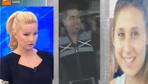 Müge Anlı'da ortaya çıkan 15 yaşındaki kıza cinsel istismar haberi bomba etkisi yarattı