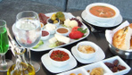Ramazan öncesi uzmanlar nasıl beslenilmesi gerektiğini açıkladı