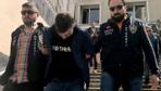 Ümraniye'deki cinayet yasak aşk çıktı