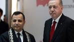 AnayasaMahkemesi Başkanı Zühtü Arslan'dan 'kuvvetler ayrılığı' vurgusu!