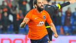 Arda Turan'a La Liga'dan sürpriz talip