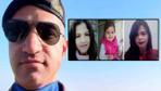 Birini cinsel ilişkide boğdu! 7 kadını öldüren subayın ifadesi dehşet