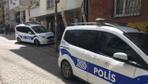 5 yaşındaki çocuğa tecavüz eden sapık tutuklandı