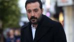 EDHO'nun yıldızı Mustafa Üstündağ ateş püskürdü: O kansıza yapacaklarımı...