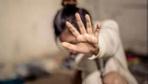 Yasemin Güneri'den çok tartışılacak çıkış: Otobüste bacak okşama cinsel saldırı sayılmadı