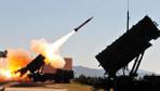 NATO'dan 'S-400 ve F-35' açıklaması: Aynı noktada konumlandırmayacağız