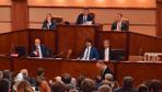 İyi Parti İBB Meclisi'nde kendi grubunu oluşturacak