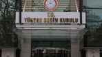 YSK'nın gerekçeli kararı açıklandı İstanbul seçimleri neden iptal edildi