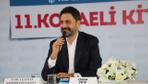 Erhan Çelik'ten yıllar sonra gelen TRT itirafı