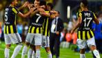 Fenerbahçe'de Carlos Kameni ve Alper Potuk gözden çıkarıldı
