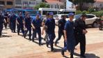 İzmir merkezli 4 ilde FETÖ evlerine eş zamanlı baskın: 30 gözaltı