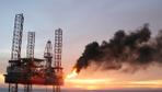 ABD'nin ham petrol stokları tahmin edilenden fazla azaldı