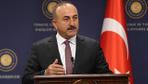 Çavuşoğlu Kılıçdaroğlu'nu Ti'ye aldı: Yunan gemisi sanıyor herhalde