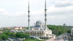 Diyanet İmsakiyesi Konya 2019 Ramazan imsak saatleri