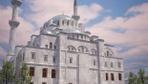 Ağrı İmsakiye Diyanet 2019 imsakiyesi ramazan ayı imsak vakti iftar saatleri