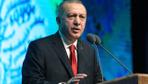 Erdoğan'dan Aile Şurası'nda çarpıcı uyarı:  Medya organlarını uyarıyorum