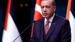 Erdoğan: Bunun normal bir ölüm olduğuna inancım yok'