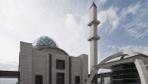 Erzincan 2019 İmsakiye ramazan ayı sahur imsak vakti iftar saatleri